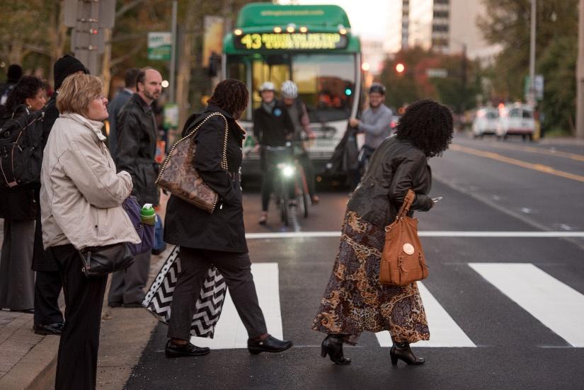 pedestrians-waiting-crosswalk-bus.jpg