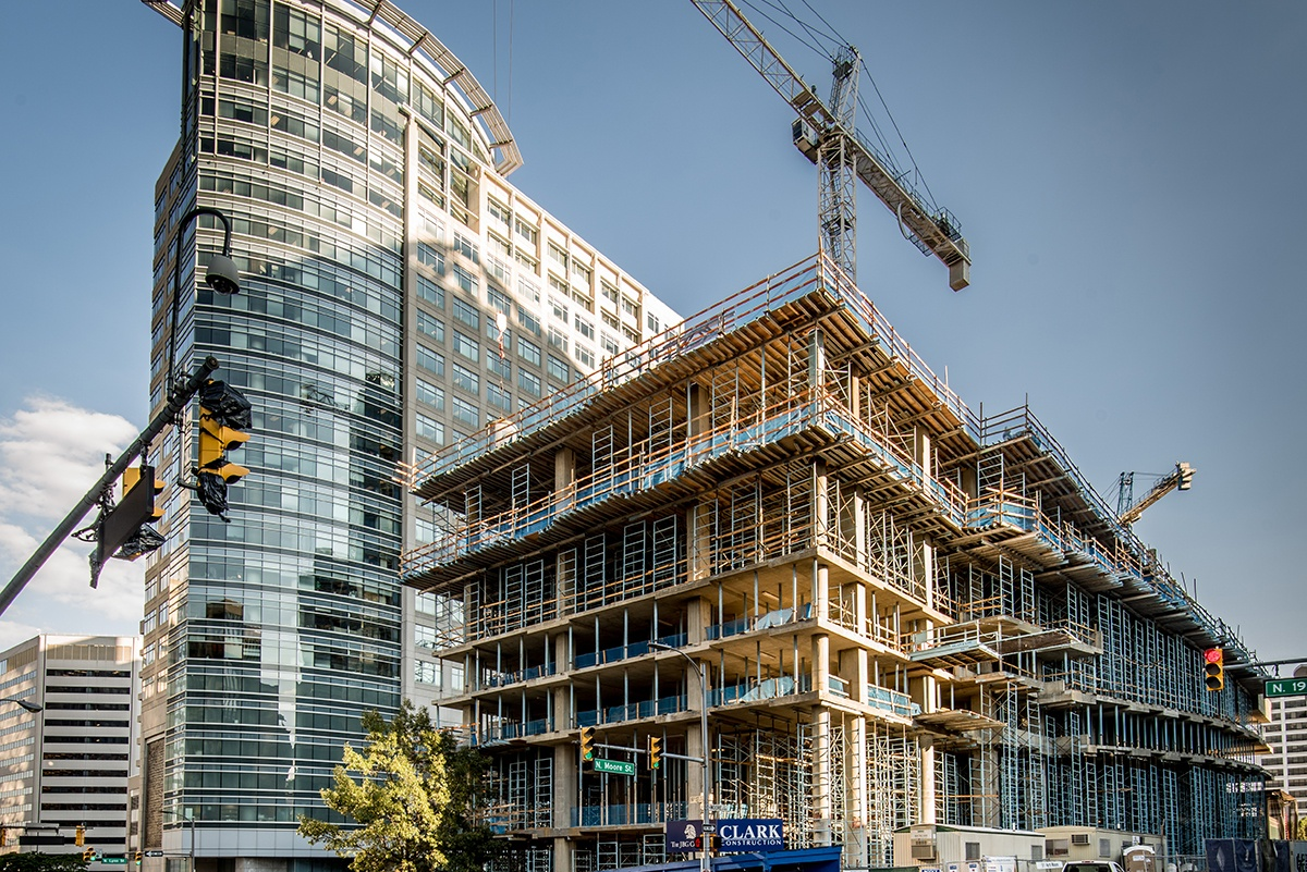 rosslyn-construction-north-moore.jpg