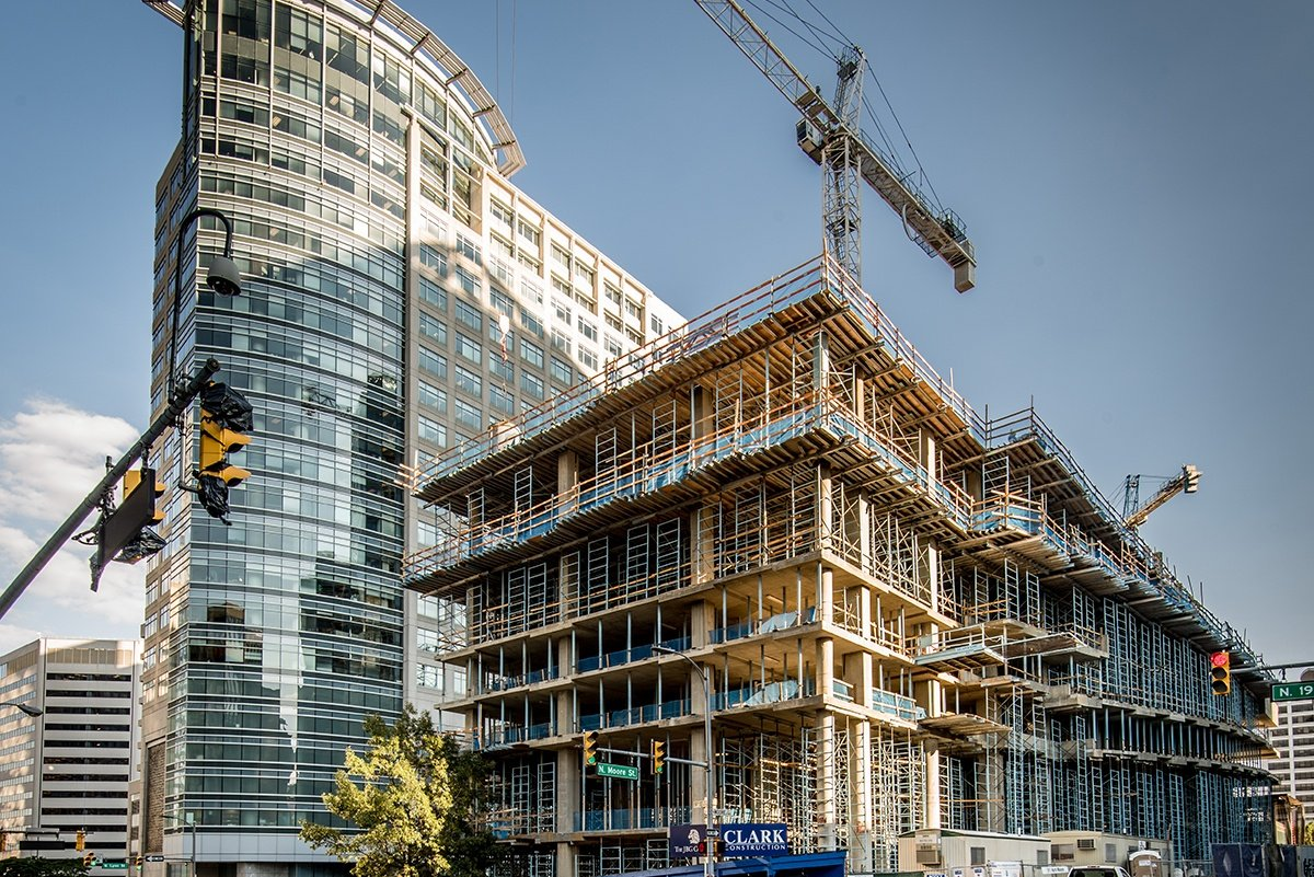 rosslyn-construction-north-moore.jpg