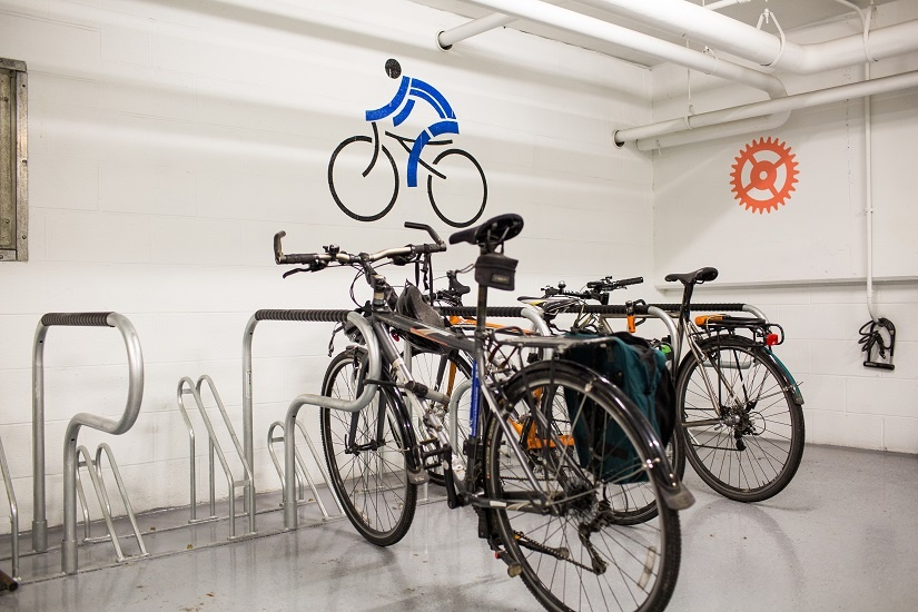 secure-bike-room-amenities