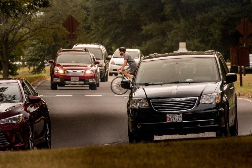 van-cars-rosslyn.jpg