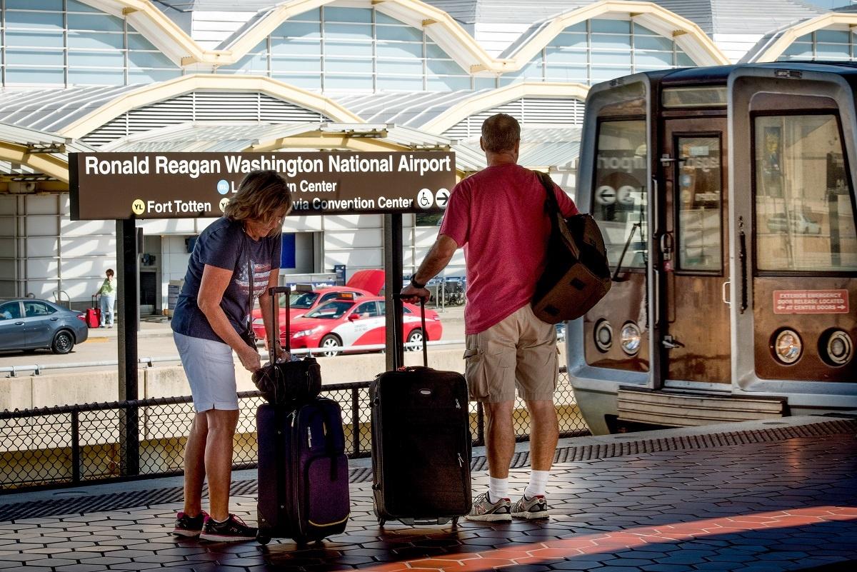 visitors-reagan-airport
