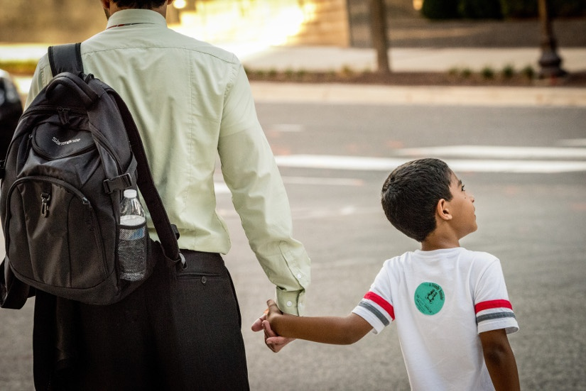 walking-with-child.jpg