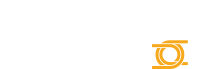 Arlington Transportation Partners