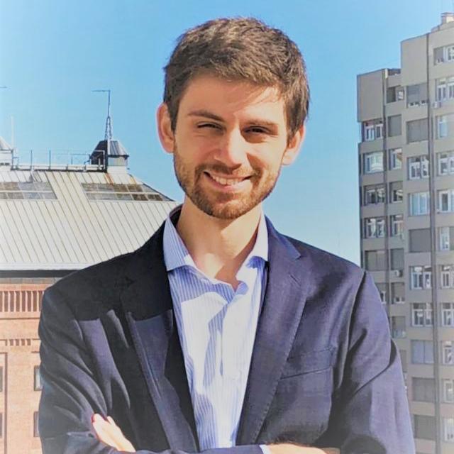 Eduardo Plasencia