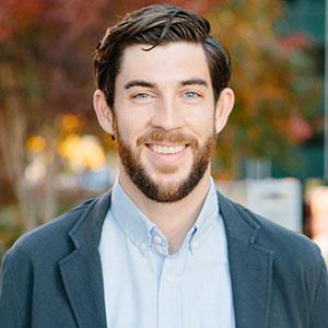 Brendan Casey