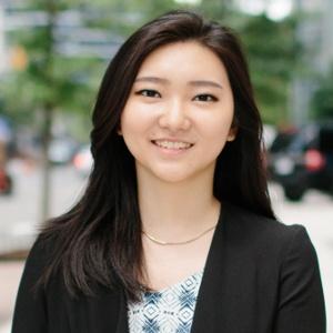 Christy Lee