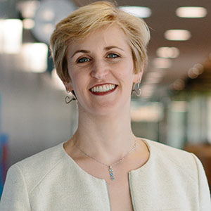 Elizabeth A. Denton
