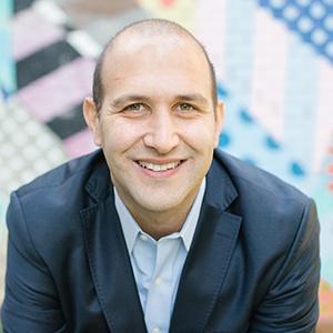 Fadi Seikaly