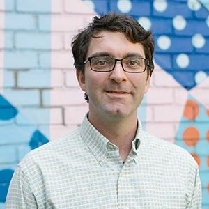 Nate Mauer