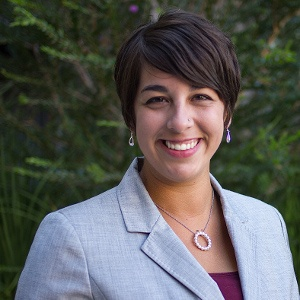 Sarah Husain