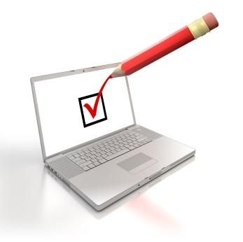 survey blog image