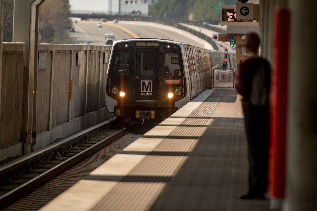 Better Transit, Better Deals